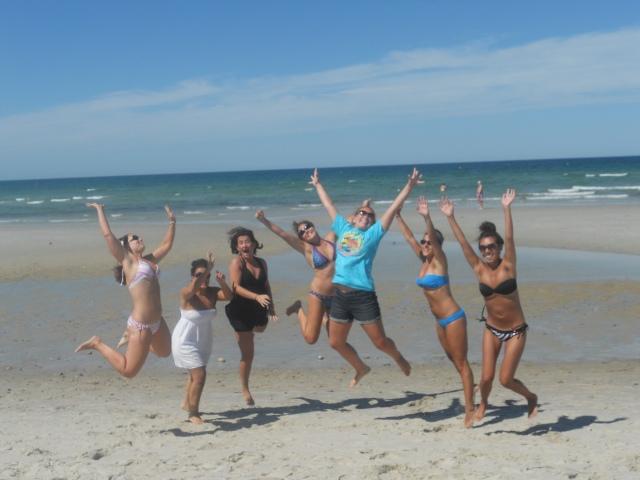 Cape Cod Weekend 2011 035