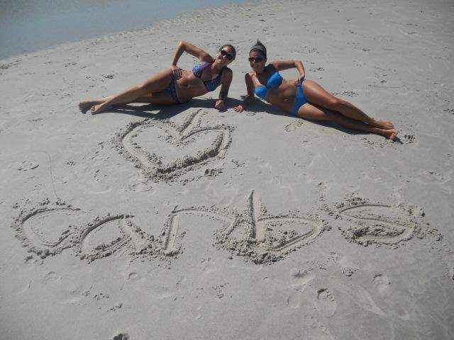 Cape Cod Weekend 2011 037