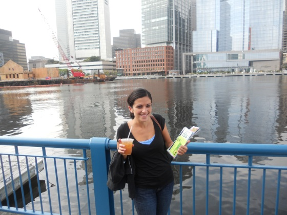 Boston Food Festival 009