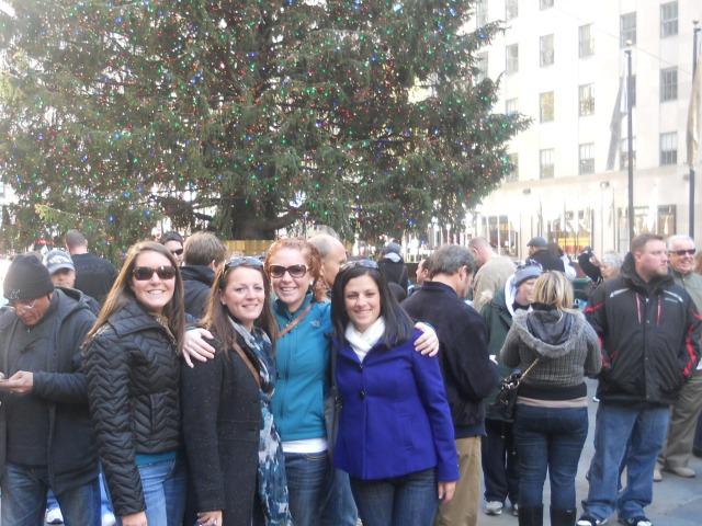 NYC 2011 110
