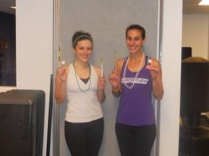 Cinco De Mayo Fitness Classes