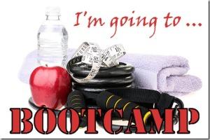 best body bootcamp