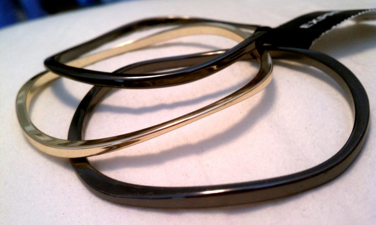 Express Bracelets