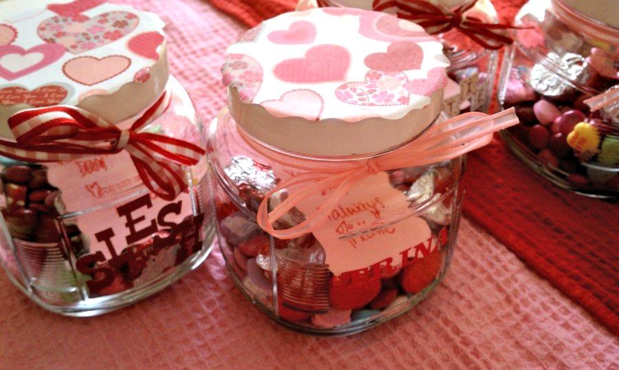 Five Fun Foodie Valentine S Day Ideas Achieve With Athena