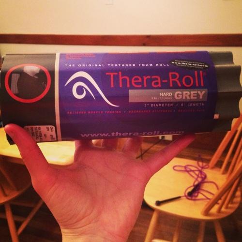 Thera Roll