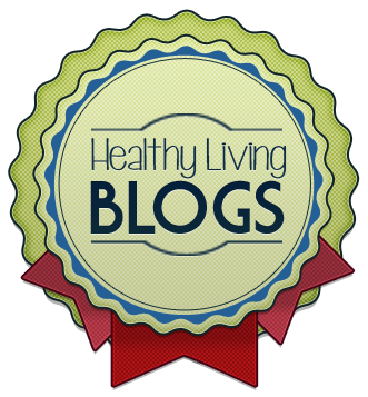 Healthy Living Blogs