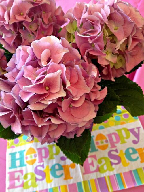 Greek Easter 2013