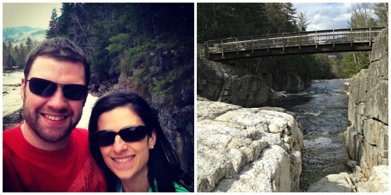 Scenic Rocky Gorge2