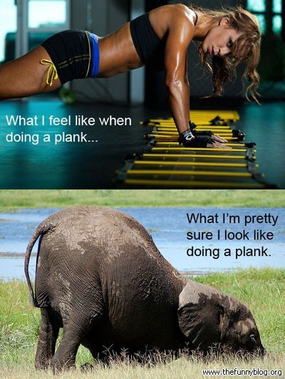 doing-a-plank