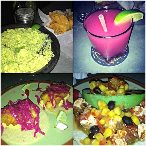 Lone Star Taco Bar
