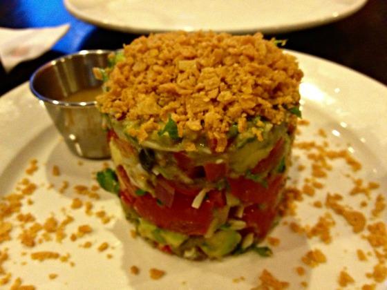 Za Salad
