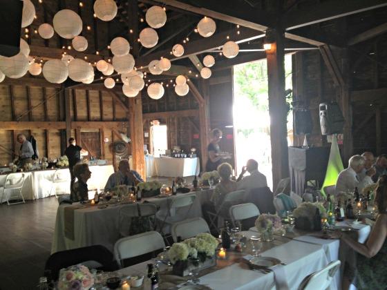Jen & Tyler's Wedding 3