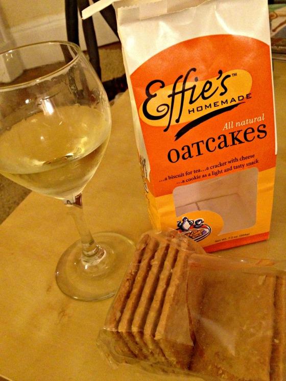 Effie's Homemade