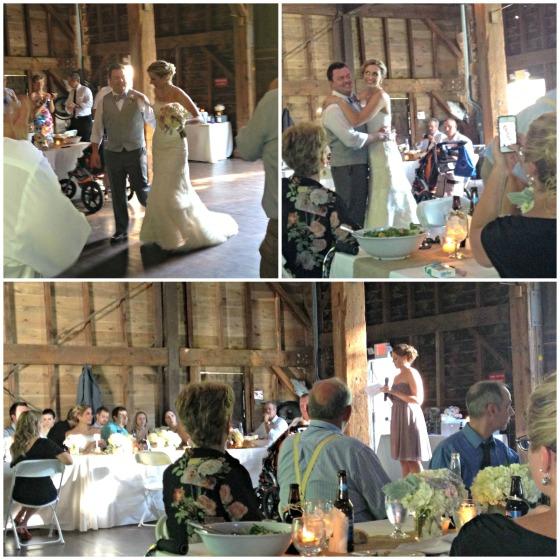 Jen and Tyler's Wedding 5
