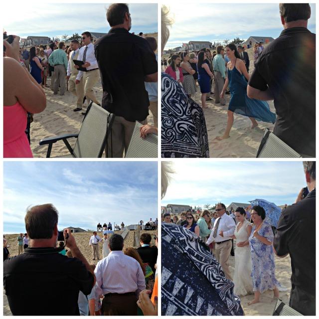 Ashley & Bret's Wedding1