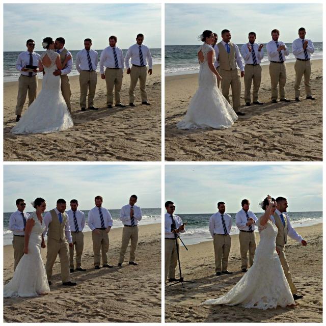 Ashley & Bret's Wedding3