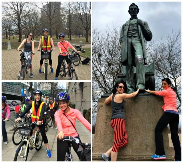 Chicago Bike Tour2