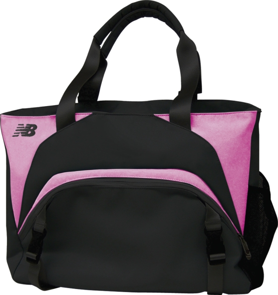 NB-6000 -D Wellness Tote