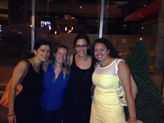 Wilmington Friends