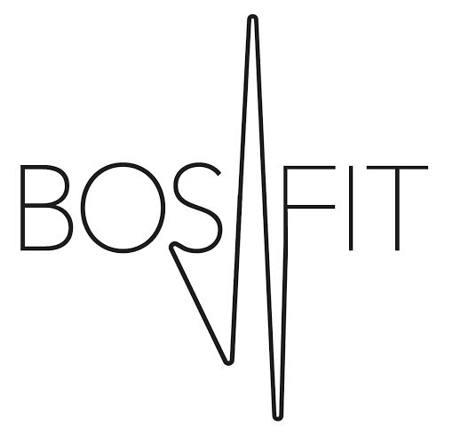 bosfit event