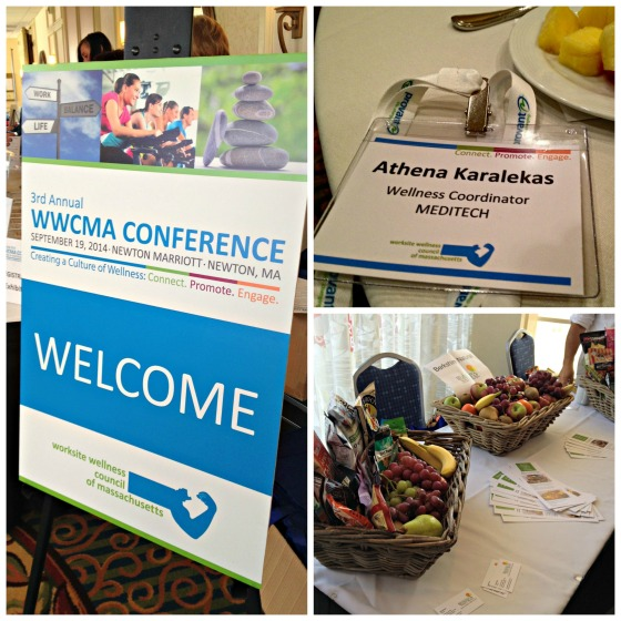 WWCMA 2014 Conference