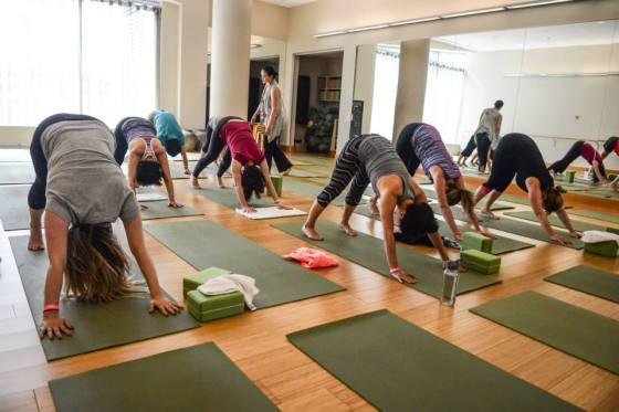 hubhealth3 yoga